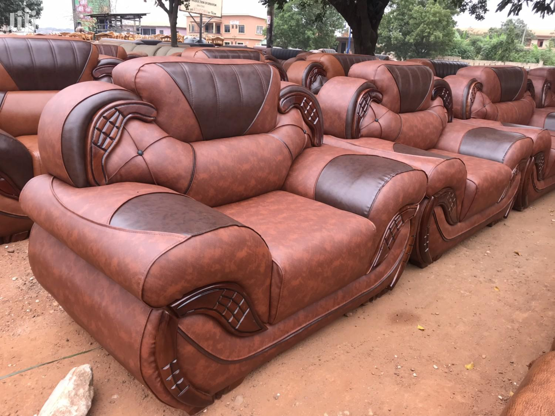 Quality Room Sofa