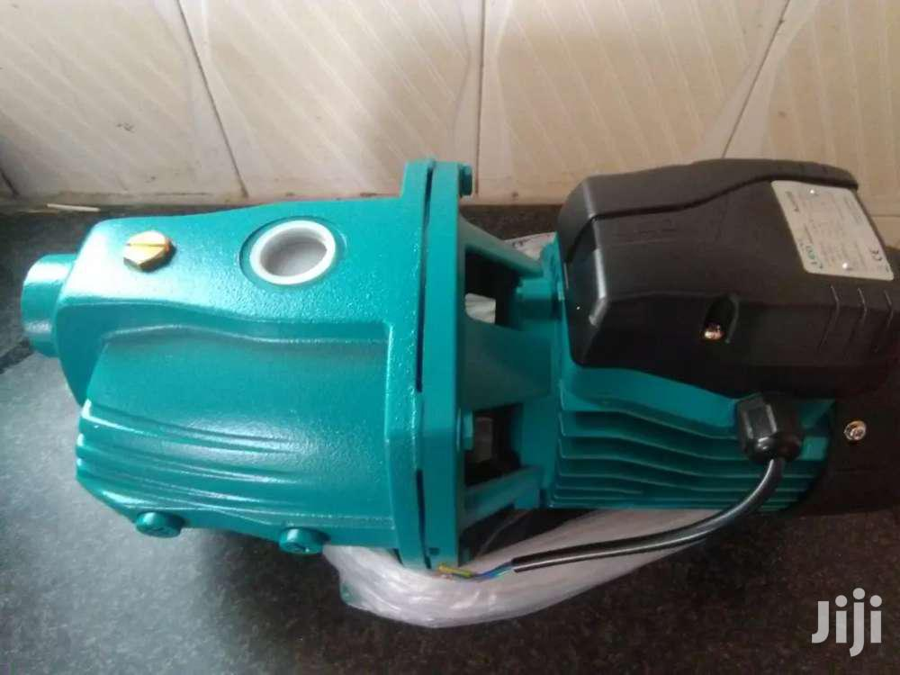 Water Pump | Plumbing & Water Supply for sale in Accra Metropolitan, Greater Accra, Ghana