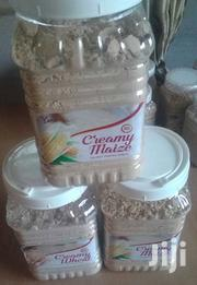 Organic Breakfast Cereal | Meals & Drinks for sale in Greater Accra, East Legon (Okponglo)