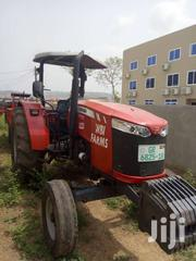 2018 Massey Ferguson 4708 | Heavy Equipment for sale in Greater Accra, Ga South Municipal