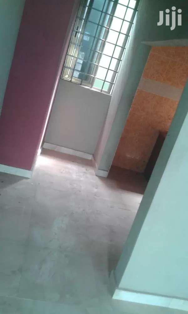 Archive: Rent Executive 2 Bedrooms Semi Detached House Near Sapato In Kasoa
