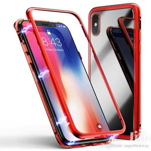 Magnetic Case | Accessories for Mobile Phones & Tablets for sale in Greater Accra, Ga East Municipal