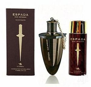 Espada Perfume | Fragrance for sale in Greater Accra, Kwashieman