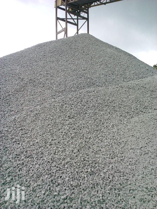 Archive: Chippings And Sand Supply