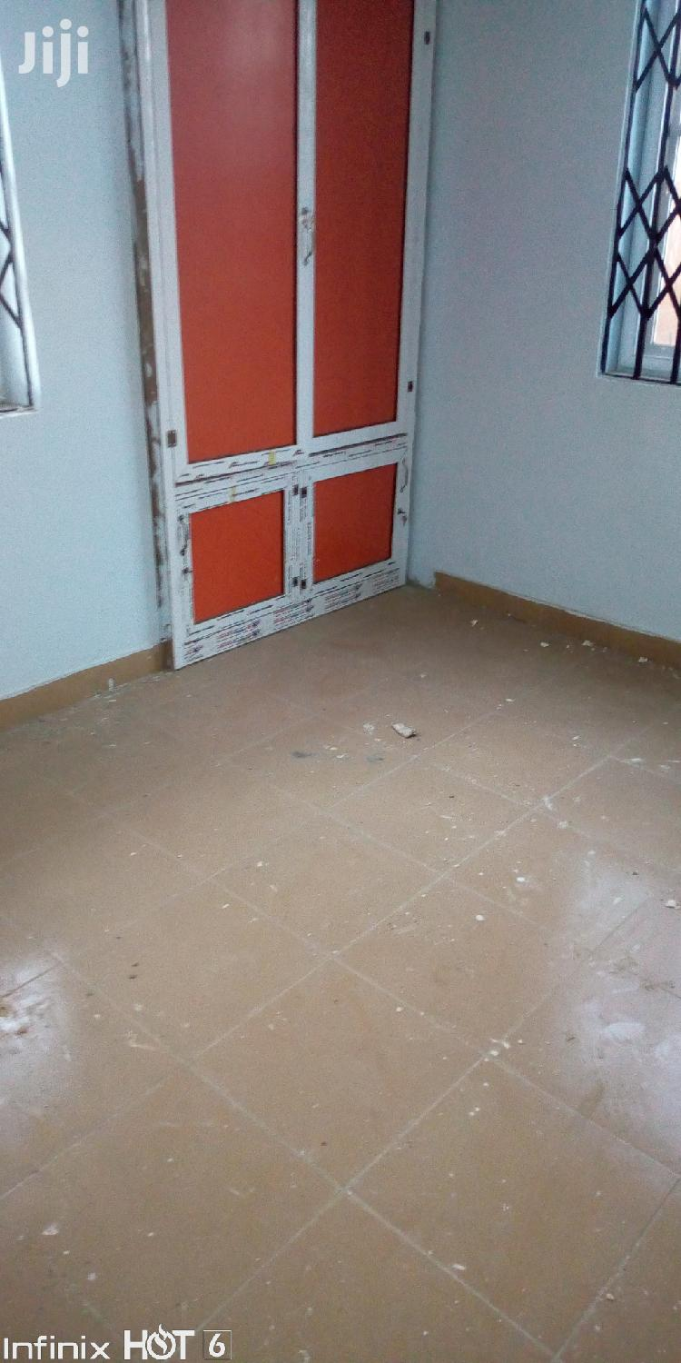 Archive: 2 Bed, 2 Washrooms Apartment Rent