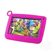 Bebe B-703 Kids Tablet | Toys for sale in Greater Accra, Accra Metropolitan