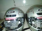 Helmet | Arts & Crafts for sale in Greater Accra, East Legon