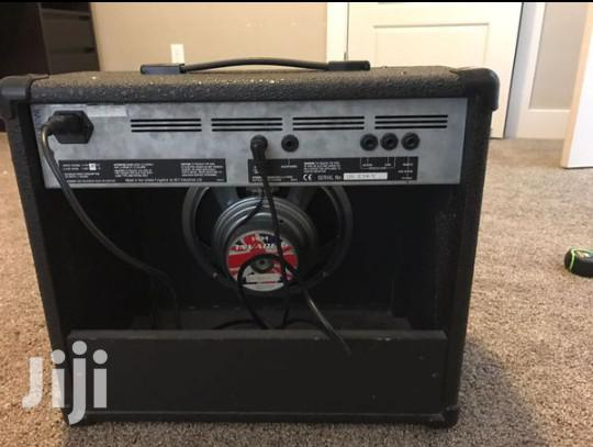 Combo Laney TF100 | Musical Instruments & Gear for sale in Cantonments, Greater Accra, Ghana
