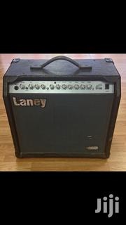 Combo Laney TF100 | Musical Instruments & Gear for sale in Greater Accra, Cantonments