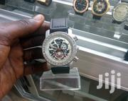 Bvlgari Leather Watches | Watches for sale in Ashanti, Kumasi Metropolitan