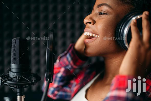 Kreative Sounds Records