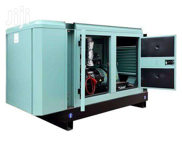 NEW PERKINS GENERATOR SET | Electrical Equipment for sale in Adenta Municipal, Greater Accra, Ghana