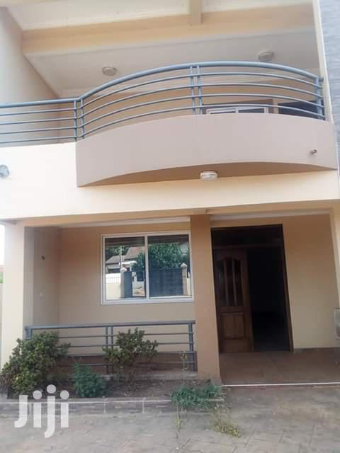3 Bedrooms Duplex House For Sale | Houses & Apartments For Sale for sale in East Legon, Greater Accra, Ghana