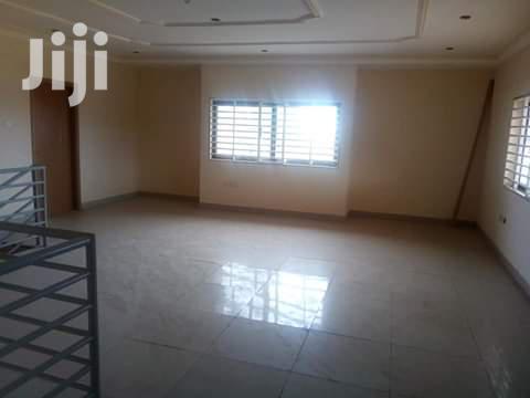 5 Bedrooms Duplex House For Sale