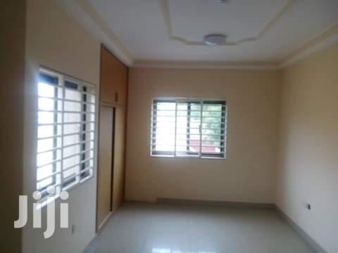5 Bedrooms Duplex House For Sale | Houses & Apartments For Sale for sale in East Legon, Greater Accra, Ghana