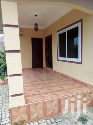 Selling 3 Bedrooms Executive House Roman Roundabout Kasoa   Houses & Apartments For Sale for sale in Central Region, Awutu Senya East Municipal