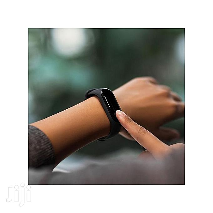 XIAOMI MI Band 3 | Smart Watches & Trackers for sale in Burma Camp, Greater Accra, Ghana