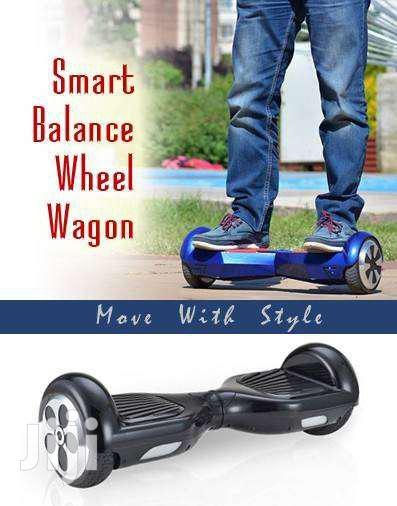 Smart Balance Wheel   Toys for sale in Asuogyaman, Eastern Region, Ghana