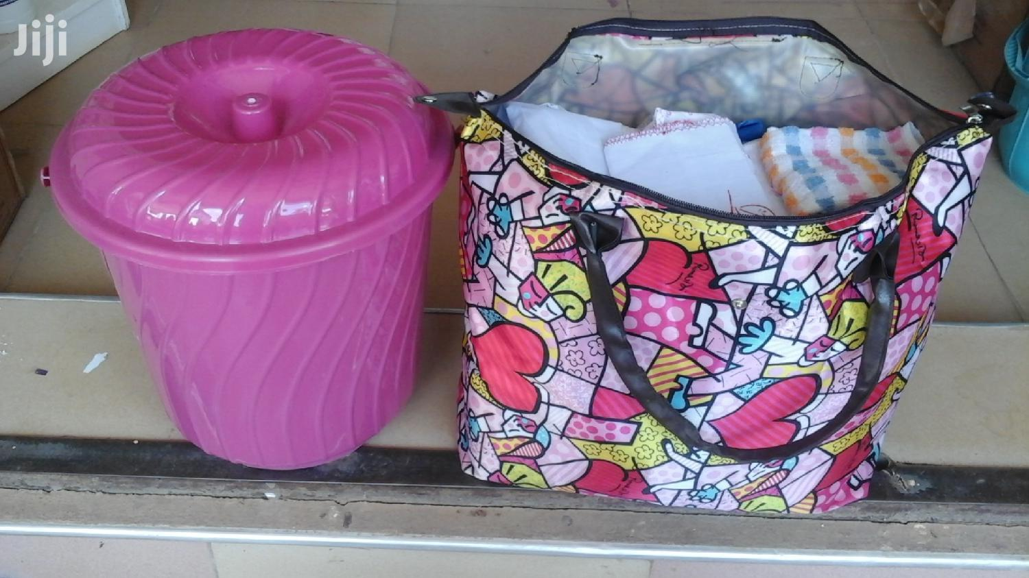 Hospital Delivery Hamper | Maternity & Pregnancy for sale in Kwabre, Ashanti, Ghana