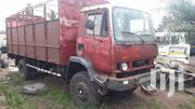 Leyland Comet For Sale | Heavy Equipment for sale in Greater Accra, Teshie-Nungua Estates