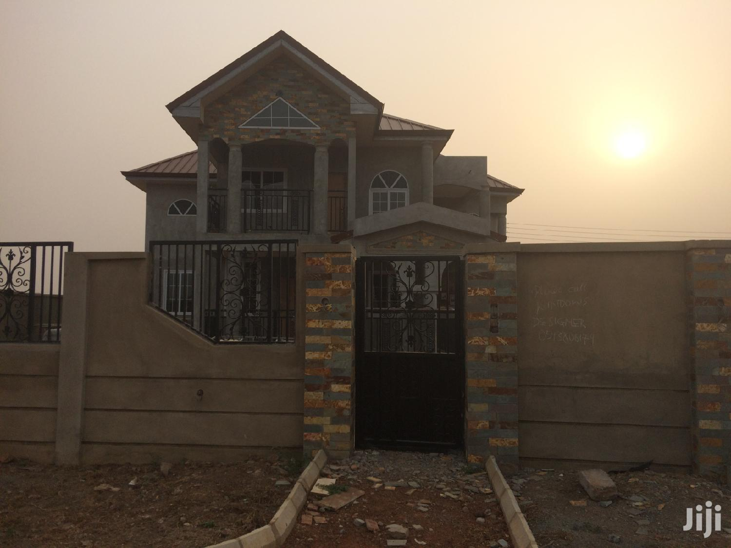 Stone Tiles | Building Materials for sale in East Legon, Greater Accra, Ghana