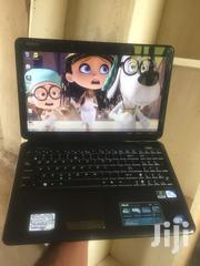 Neat Asus Gaming Dual Core Laptop | Laptops & Computers for sale in Greater Accra, Tema Metropolitan