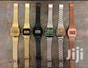 Casio Watches   Watches for sale in Ashanti, Kumasi Metropolitan