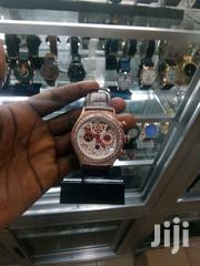 Corum Leather | Watches for sale in Ashanti, Kumasi Metropolitan