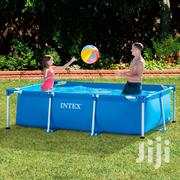 Intex Outdoor Swimming Pool | Sports Equipment for sale in Greater Accra, Adenta Municipal