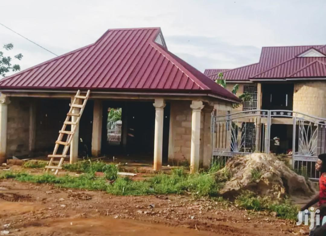 Lenmax Roofing | Building & Trades Services for sale in Adenta Municipal, Greater Accra, Ghana