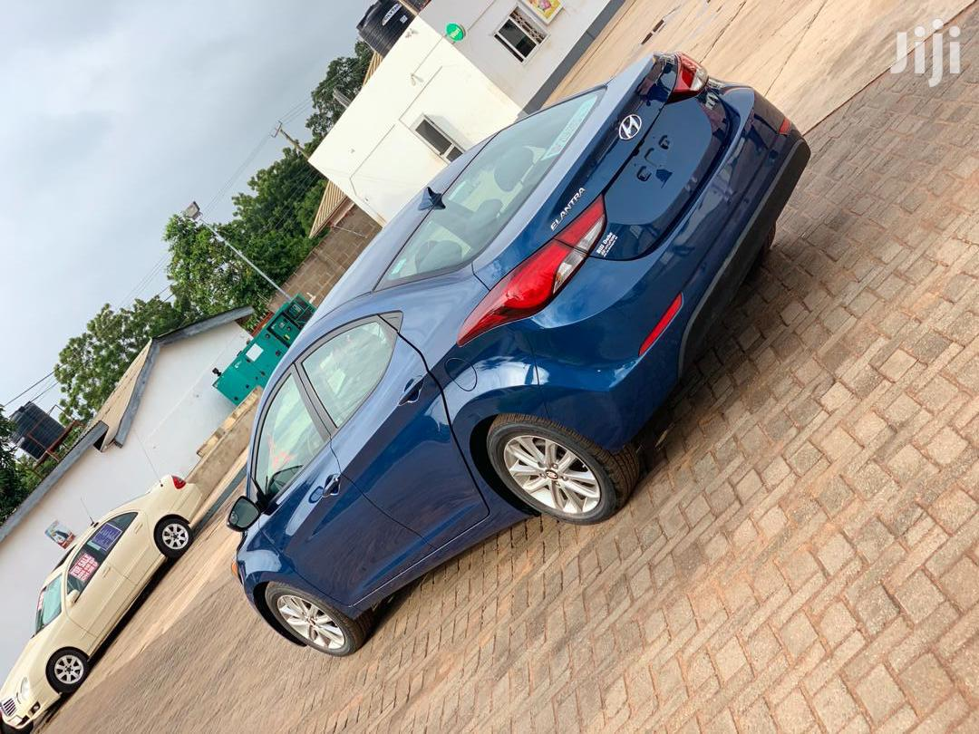 Car Rentals | Chauffeur & Airport transfer Services for sale in Abelemkpe, Greater Accra, Ghana