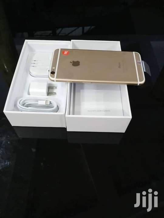 New Apple iPhone 6 64 GB | Mobile Phones for sale in Tesano, Greater Accra, Ghana
