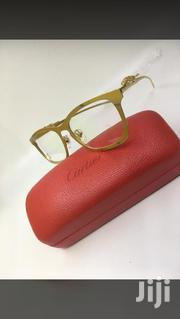 Cartier Sunglasses | Clothing Accessories for sale in Greater Accra, Accra Metropolitan