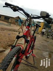 Mountain Bicycle   Sports Equipment for sale in Greater Accra, Tema Metropolitan