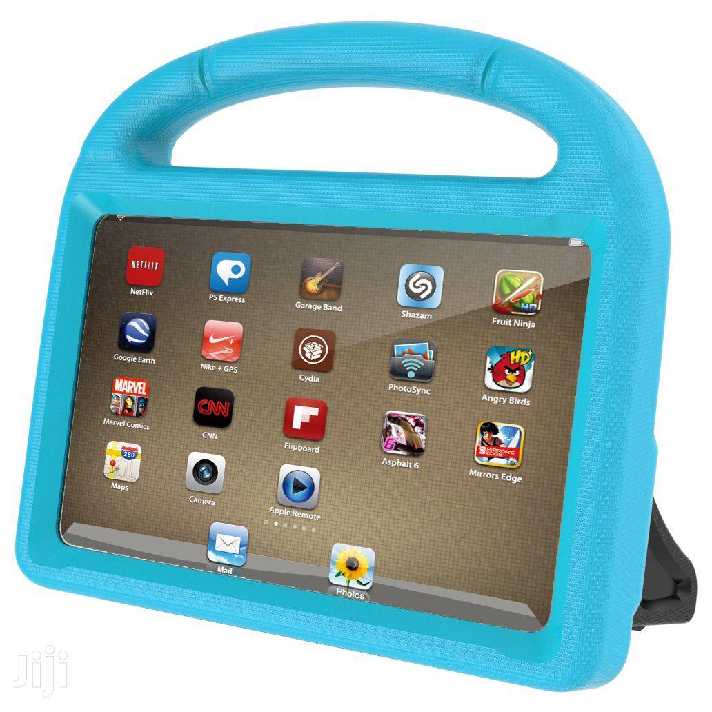 New Amazon Fire HD 7 16 GB Blue | Toys for sale in Adenta Municipal, Greater Accra, Ghana