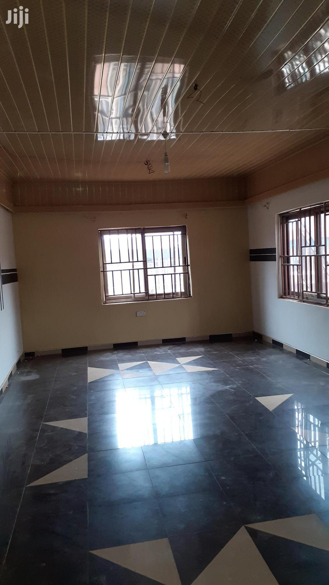 Archive: 2 Bedrooms Flat At Atonsu Bokoro