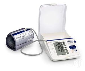 Omron Ic 10 BP Monitor   Tools & Accessories for sale in Eastern Region, Asuogyaman