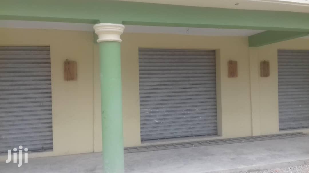 Shop For Rent At Krunom | Commercial Property For Rent for sale in Kumasi Metropolitan, Ashanti, Ghana