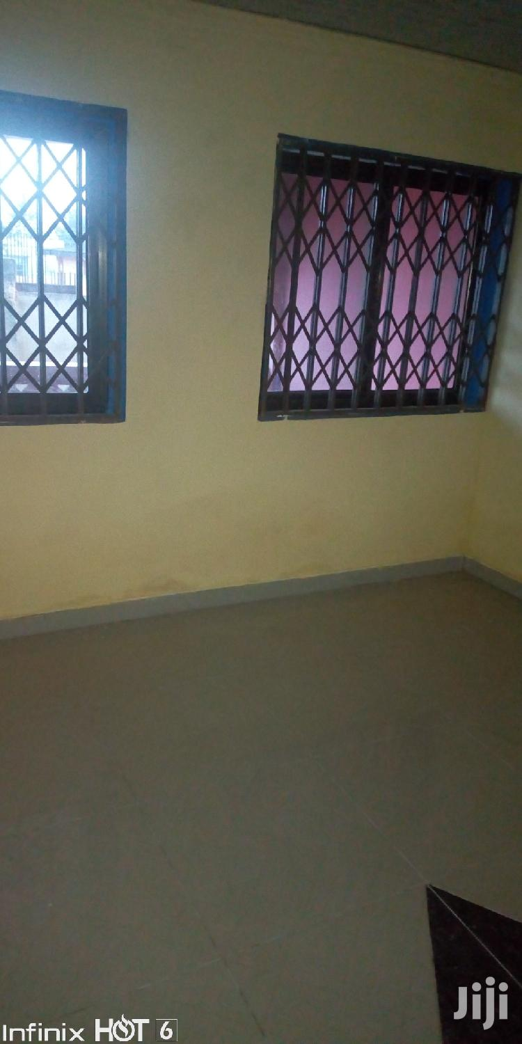 Archive: Kasoa 2 Bedrooms Self Contained Apartment For Rent