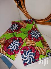 Prestige Vip Bazin   Clothing for sale in Greater Accra, North Labone
