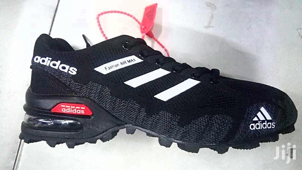 shoes adidas air max