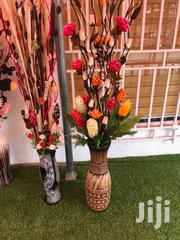 Artificial Flowers With Pot | Garden for sale in Greater Accra, Adabraka