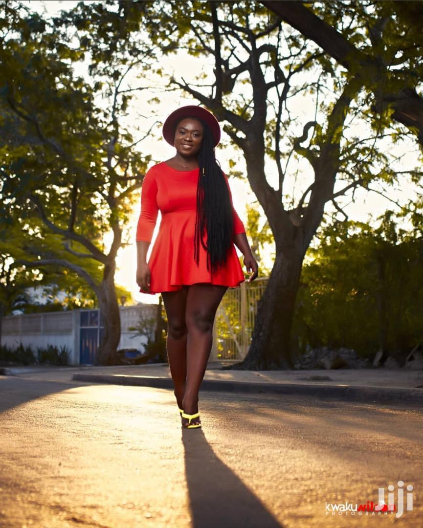 Photography Services | Photography & Video Services for sale in Tema Metropolitan, Greater Accra, Ghana
