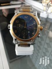 Men Rolex Watche | Watches for sale in Greater Accra, Accra new Town