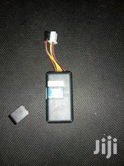 Car GPS Tracker On Off Engine | Vehicle Parts & Accessories for sale in Greater Accra, Tema Metropolitan