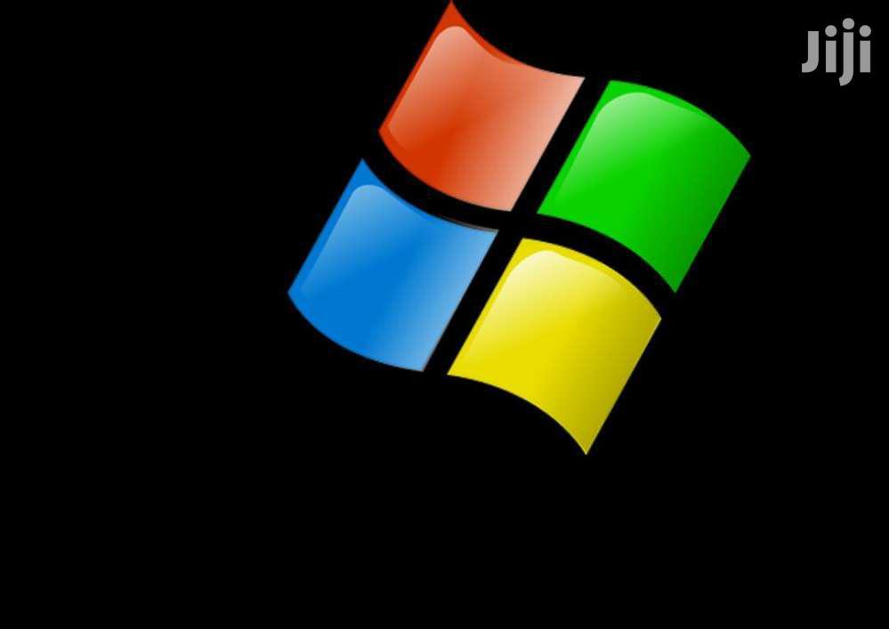 Archive: Windows 7 8 10 Complete