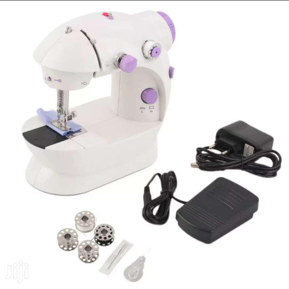 Electric Sewing Machine | Home Appliances for sale in North Kaneshie, Greater Accra, Ghana