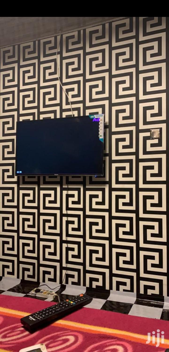 Wallpapers   Home Accessories for sale in Accra Metropolitan, Greater Accra, Ghana