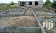Titled Plot Of Land For Sale At Legon Hills | Land & Plots For Sale for sale in Greater Accra, East Legon