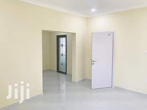 4 Bedroom House | Houses & Apartments For Rent for sale in Accra Metropolitan, Greater Accra, Ghana
